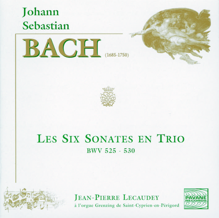 CD SONATES LEGERE