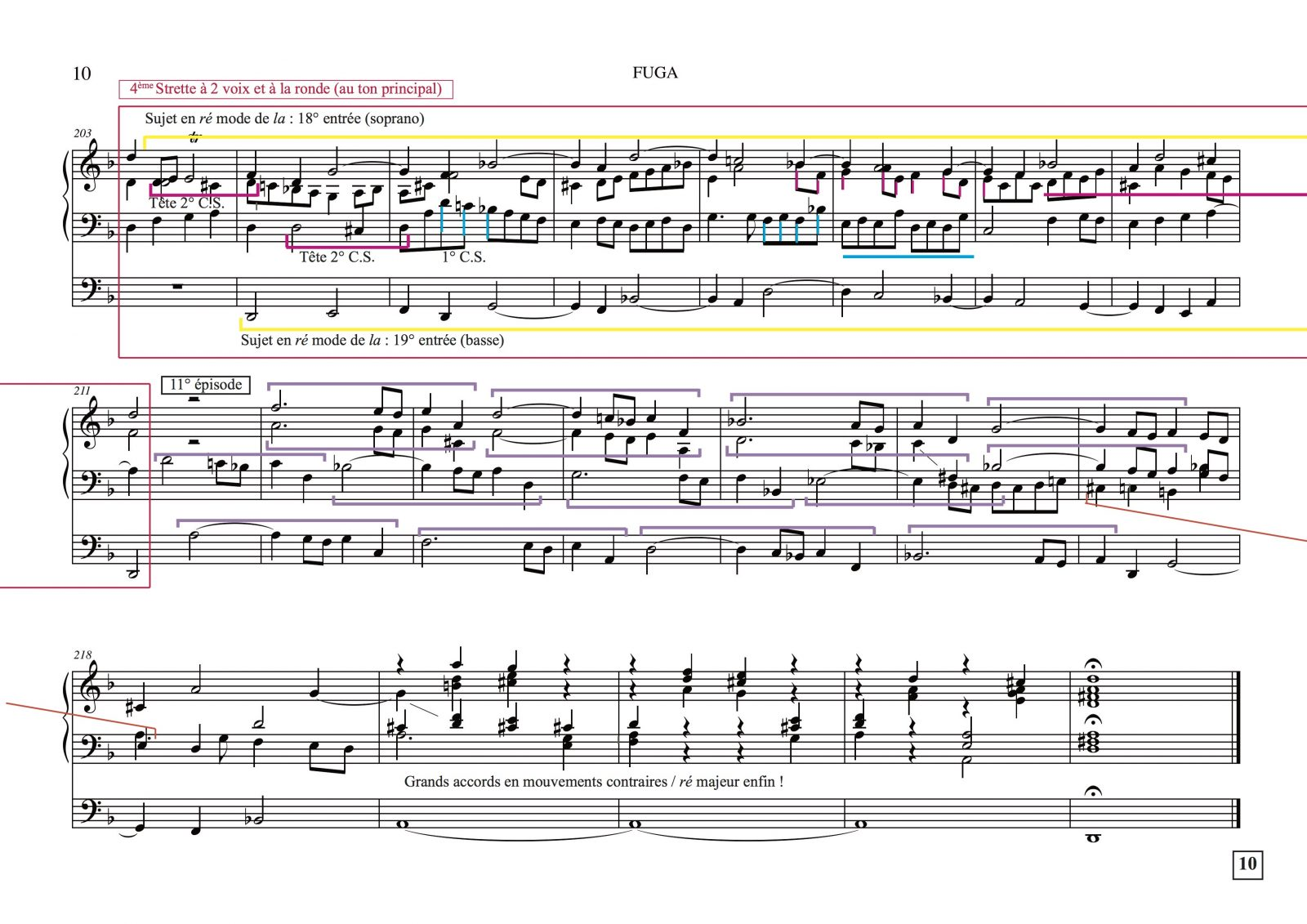 BWV 538 COLORIE PG 10