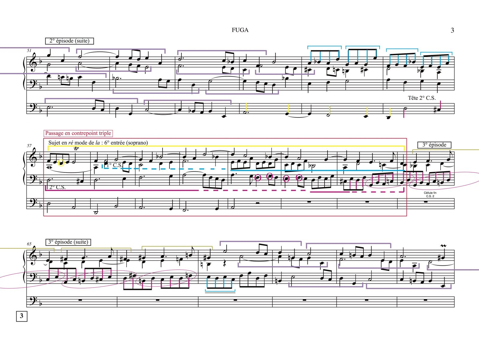BWV 538 COLORIE PG 3