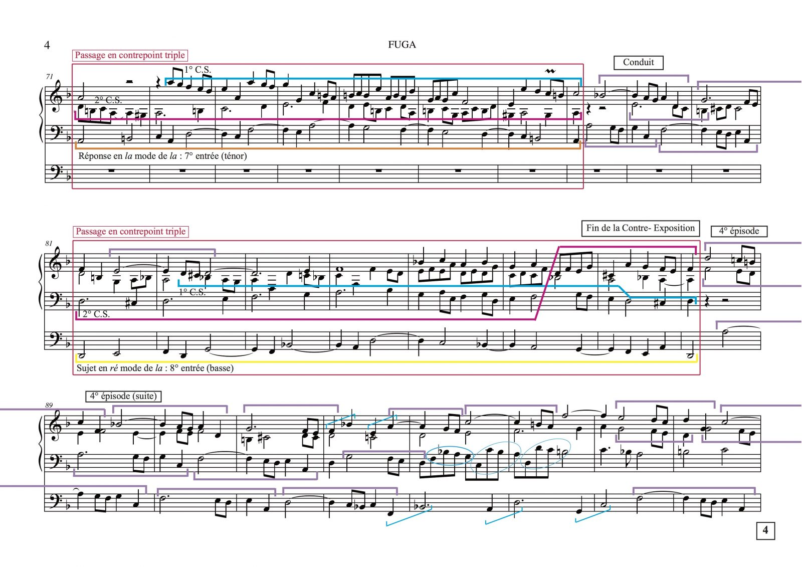 BWV 538 COLORIE PG 4