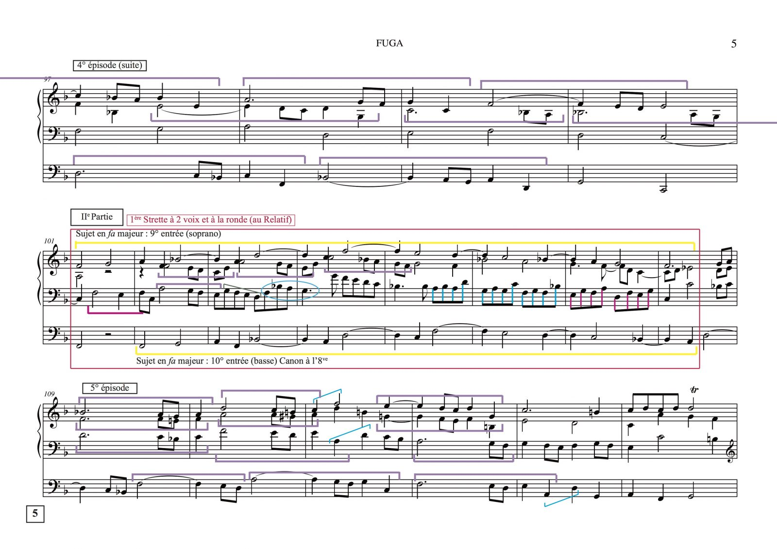 BWV 538 COLORIE PG 5
