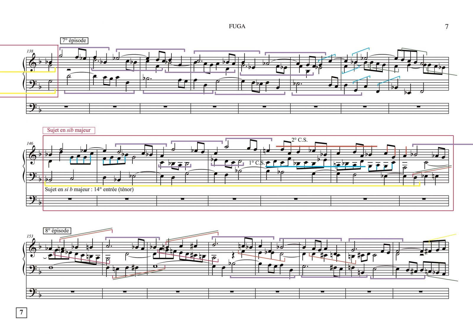 BWV 538 COLORIE PG 7
