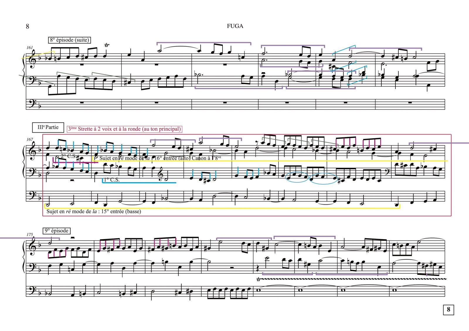 BWV 538 COLORIE PG 8